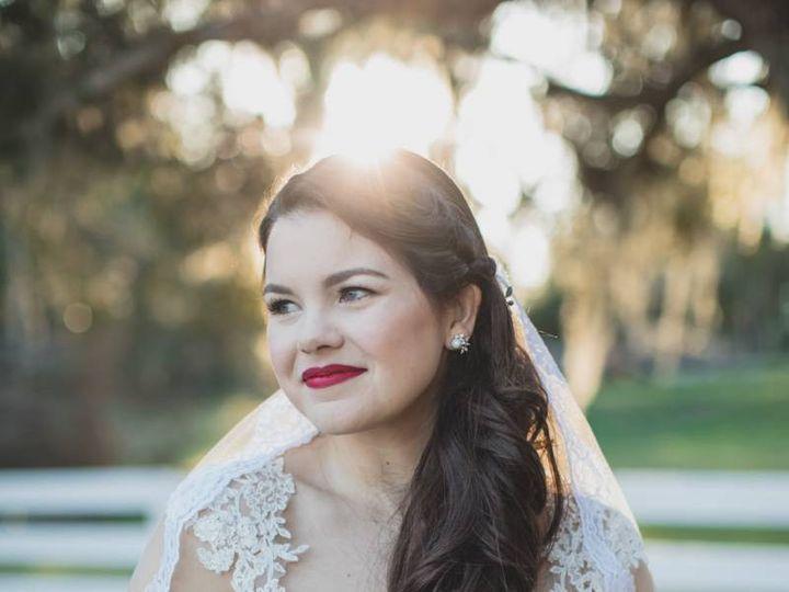 Tmx Anemones 51 45503 1566782474 Orlando wedding florist