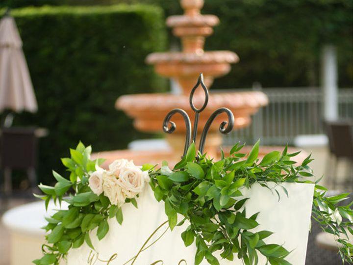 Tmx W0061 51 45503 1566781993 Orlando wedding florist