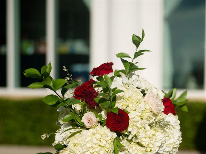 Tmx W0062 51 45503 1566782006 Orlando wedding florist
