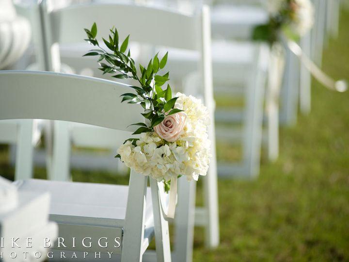 Tmx W0066 51 45503 1566782003 Orlando wedding florist