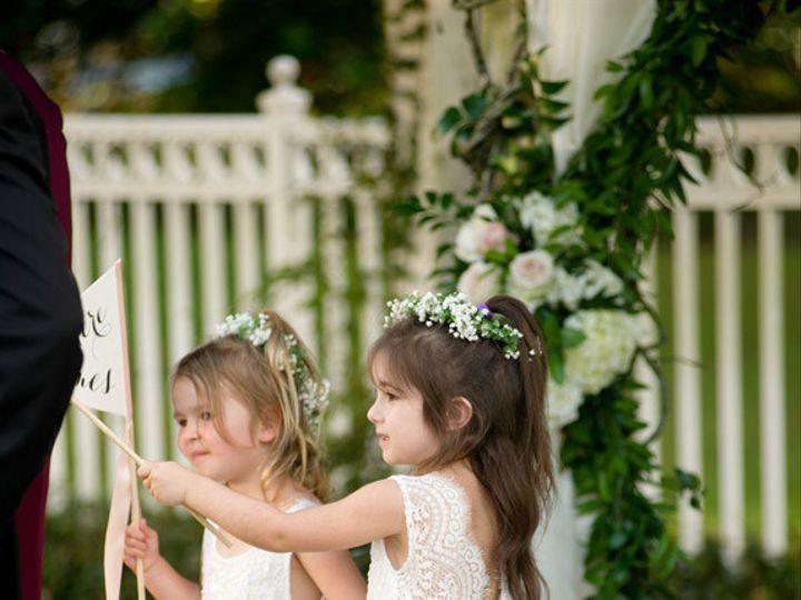Tmx W0171 51 45503 1566781981 Orlando wedding florist