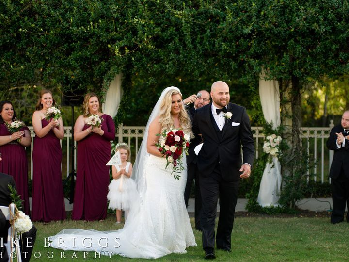 Tmx W0241 51 45503 1566781970 Orlando wedding florist