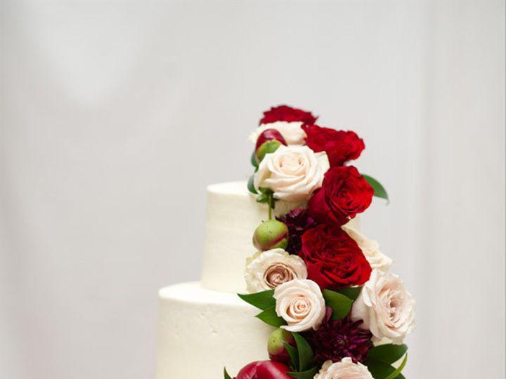 Tmx W0269 51 45503 1566781973 Orlando wedding florist