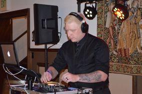 DJ Vertigo