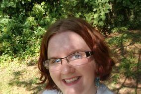 Reverend Sarah Mills