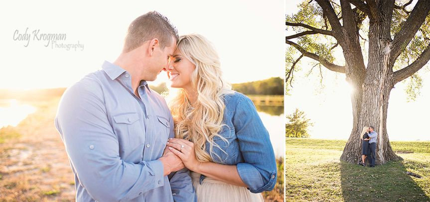 krista and russ cody krogman photography saint lou
