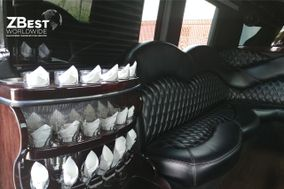 ZBest Limousine Service