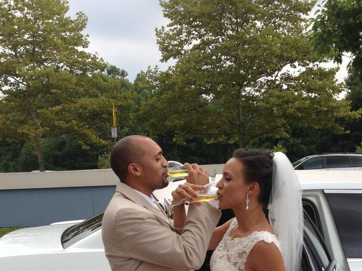 Tmx 1415993312650 Pic 1 Glen Burnie wedding transportation