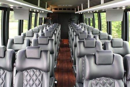 Tmx 1457359287994 Zbest1 Glen Burnie wedding transportation