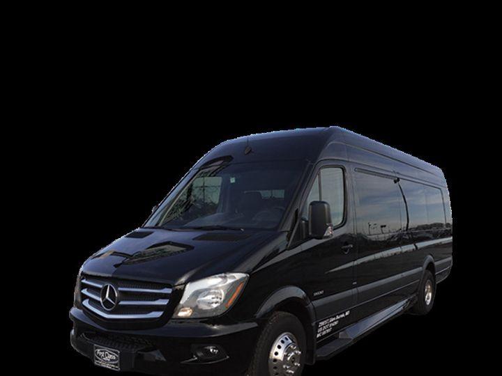 Tmx 1507639681518 8 Glen Burnie wedding transportation