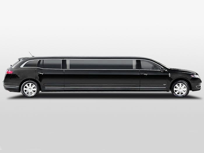 Tmx 1509546242430 8 Pax Mkt Glen Burnie wedding transportation