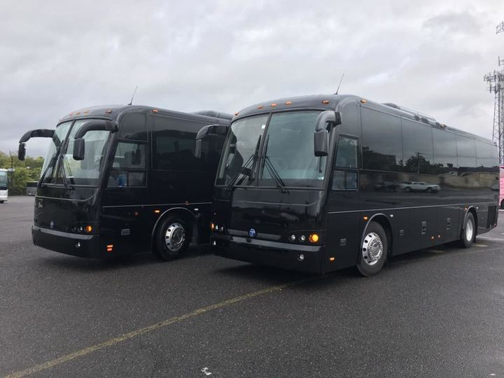 Tmx 1509546692822 403 Glen Burnie wedding transportation
