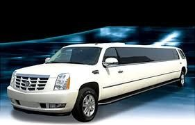 Tmx 1509547203878 14 Passener Suv Cadillac Escalade Glen Burnie wedding transportation