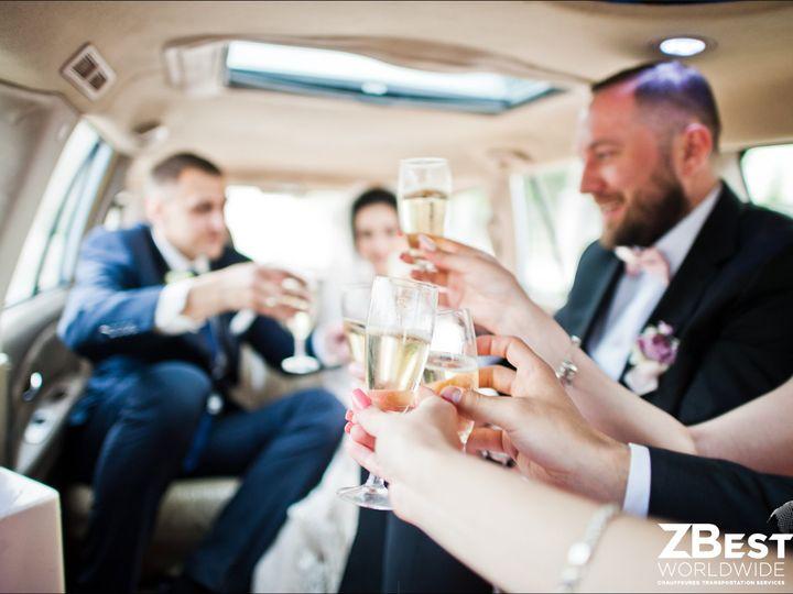 Tmx Weddingwire Images 02 51 86503 159804332381986 Glen Burnie wedding transportation
