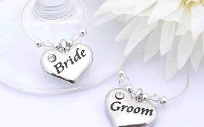 Couple accessories