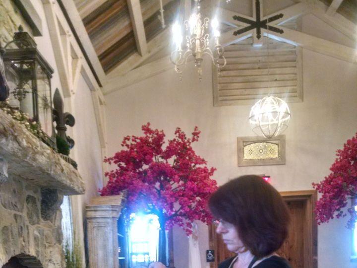 Tmx 12 7 51 437503 158221044987276 Hershey wedding beauty