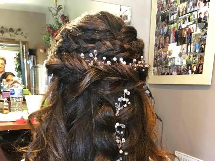 Tmx 20180903 162251000 Ios 51 437503 158221038092553 Hershey wedding beauty