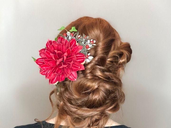 Tmx 20181124 203109437 Ios 51 437503 158221039028021 Hershey wedding beauty