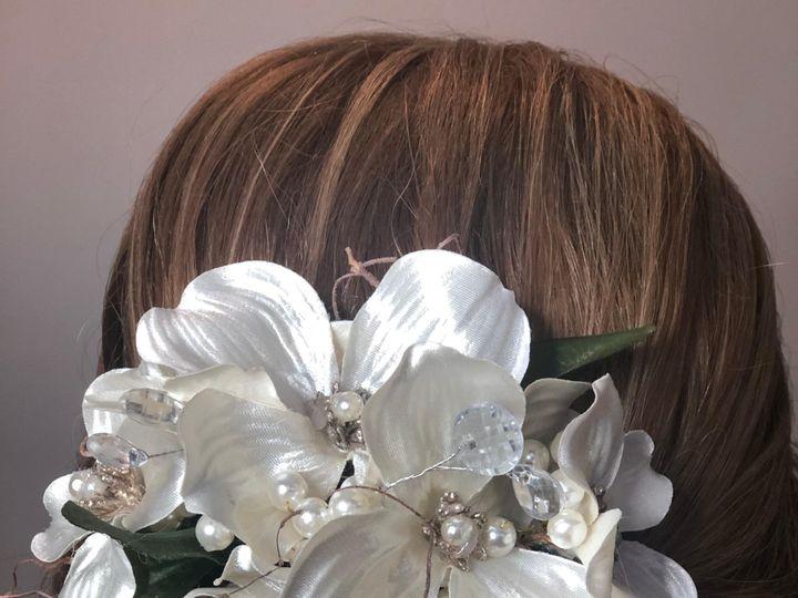 Tmx 20190124 181732391 Ios Copy 51 437503 158221713046088 Hershey wedding beauty