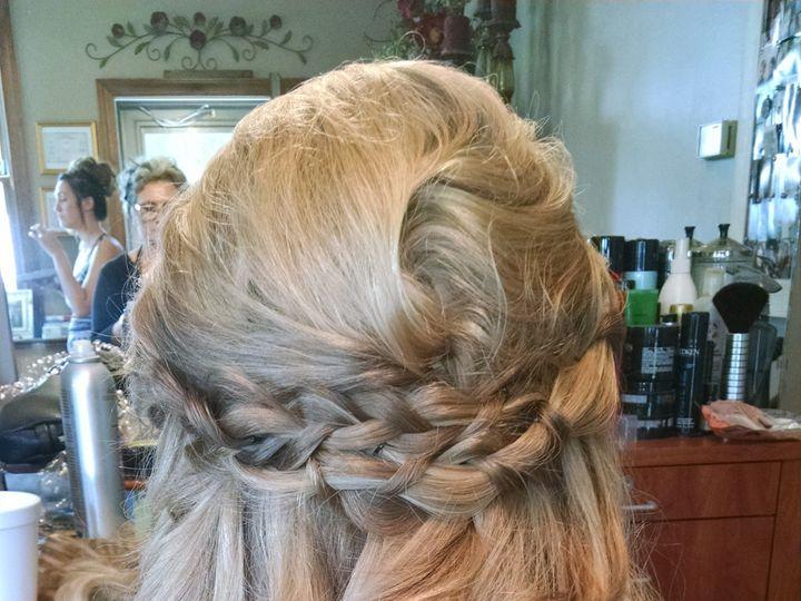 Tmx 4 51 437503 158221042329553 Hershey wedding beauty