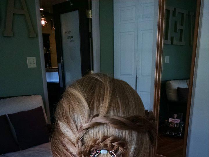 Tmx 6 51 437503 158221045994012 Hershey wedding beauty