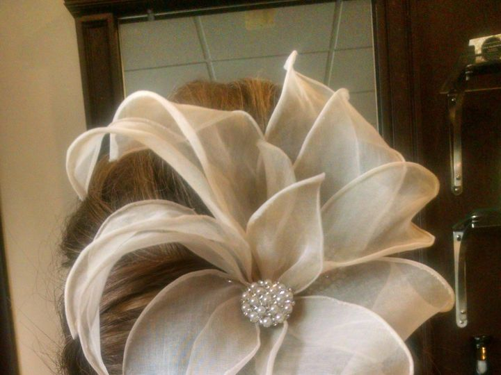 Tmx Download 5 51 437503 158221042625231 Hershey wedding beauty
