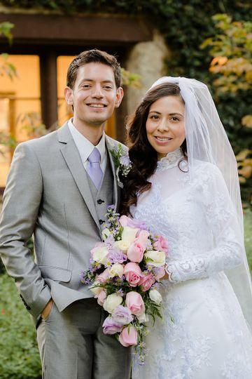 dana david wedding elitusphotography2of453