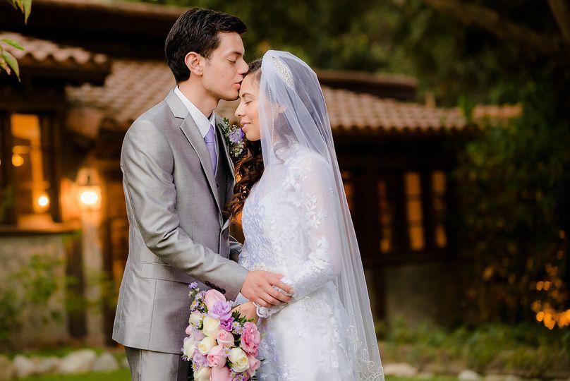 dana david wedding elitusphotography57of453 1606x1