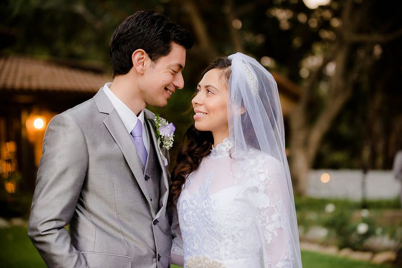 dana david wedding elitusphotography58of453 1606x1