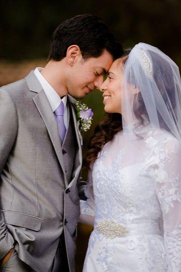 dana david wedding elitusphotography63of453 x3