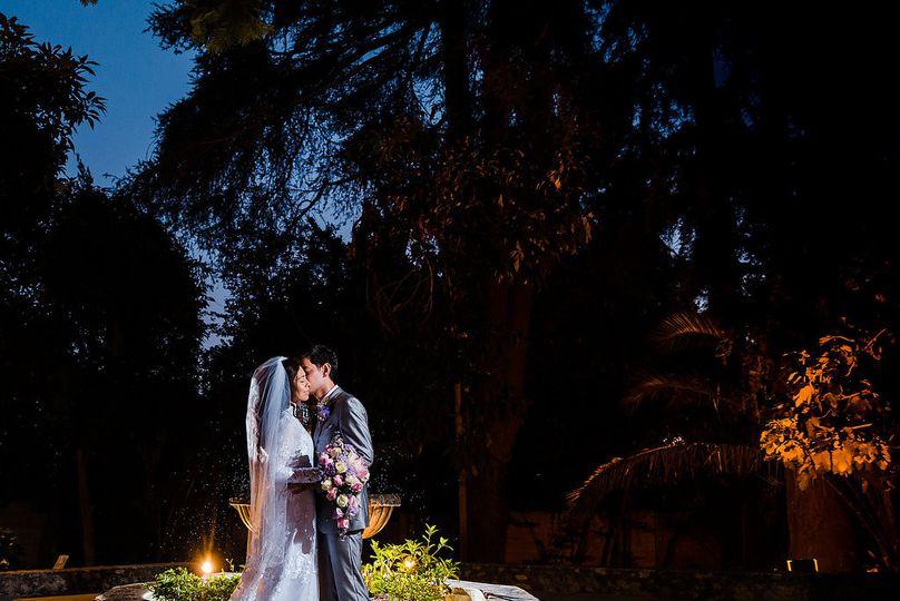 dana david wedding elitusphotography82of453 1606x1