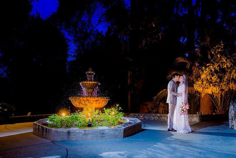 dana david wedding elitusphotography84of453 1606x1