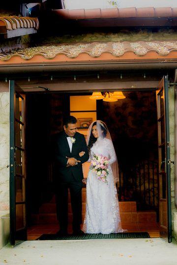 dana david wedding elitusphotography335of453 x3
