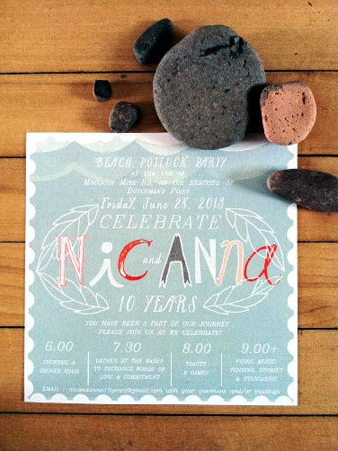 Tmx 1403549246392 Nic And Anna Duluth, MN wedding invitation
