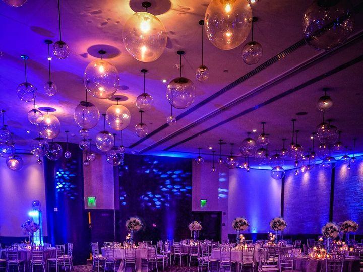 Tmx 1432158581994 Maria Jose And Javier Wedding 1317 Miami Lakes, FL wedding dj