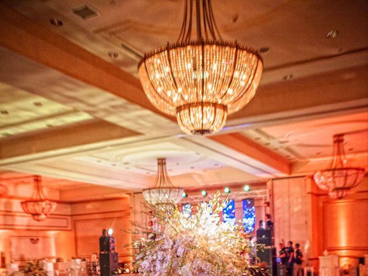 Tmx 1432158693896 Marriot Wedding 2014  13 Miami Lakes, FL wedding dj
