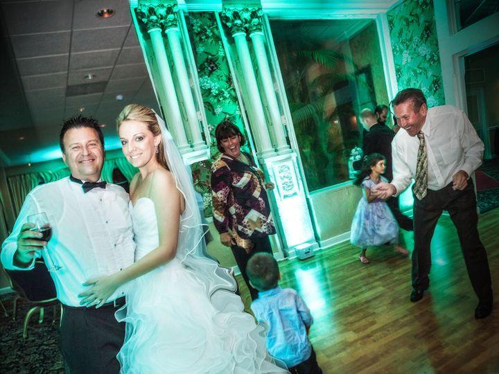 Tmx 1432158756847 Martinakirk 2014  819 Miami Lakes, FL wedding dj