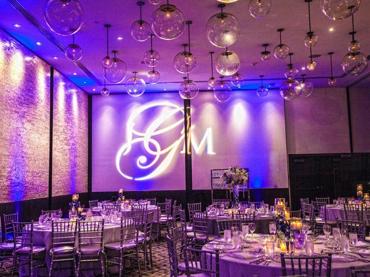 Tmx 1432159683548 Maria Jose And Javier Wedding  1464 Miami Lakes, FL wedding dj