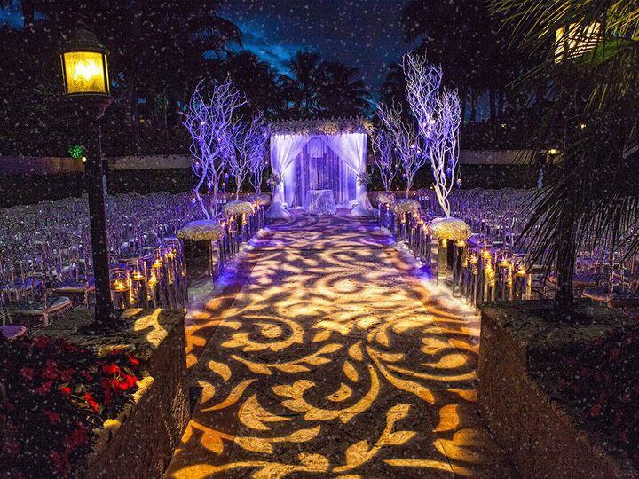 Tmx 1473025468654 Enileidyfransisco Wd 2015430 Miami Lakes, FL wedding dj