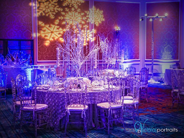 Tmx 1473025523666 Enileidyfransisco Wd 20152695 Miami Lakes, FL wedding dj