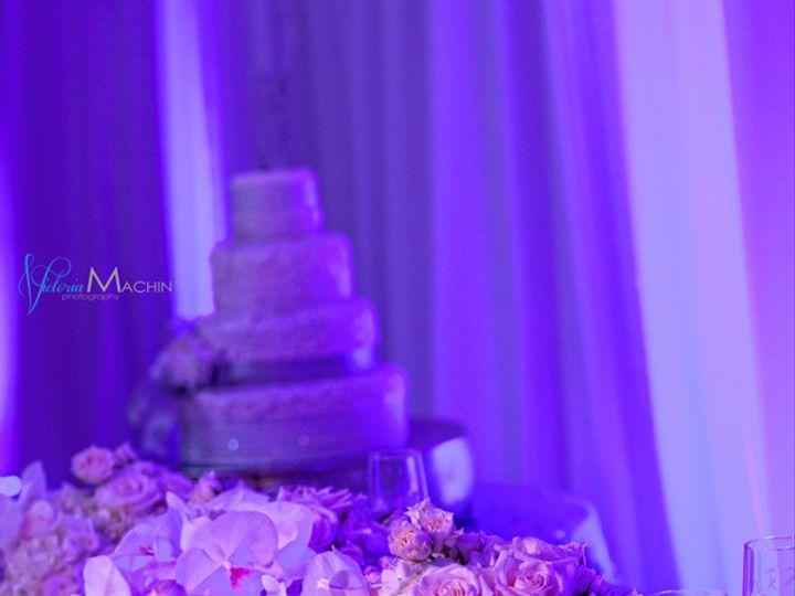 Tmx 1473025587333 Dianely Dayrom Wddng Fvt 2015 34 Miami Lakes, FL wedding dj