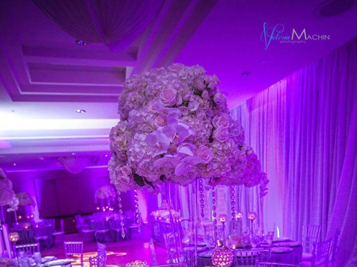 Tmx 1473025616842 Dianely Dayrom Wddng Fvt 2015 54 Miami Lakes, FL wedding dj