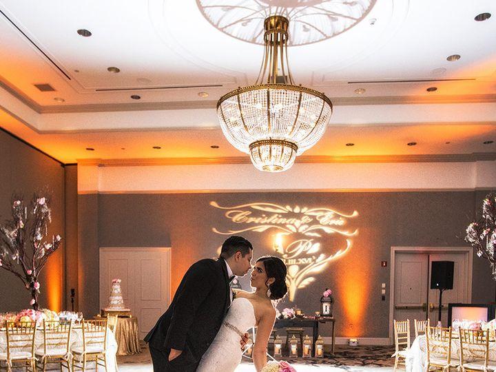 Tmx 1497568207686 Cristina And Eric 2016 7 Miami Lakes, FL wedding dj
