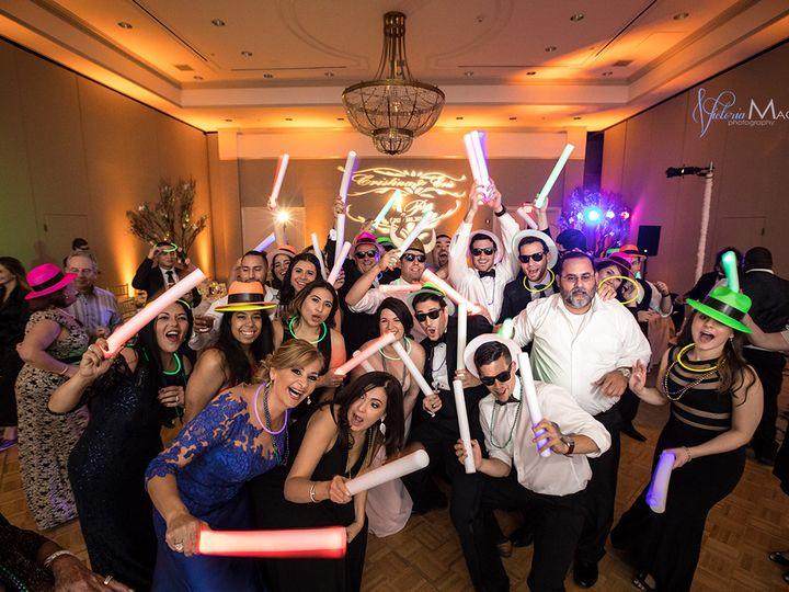 Tmx 1497568221126 Cristina And Eric 2016 8 Miami Lakes, FL wedding dj