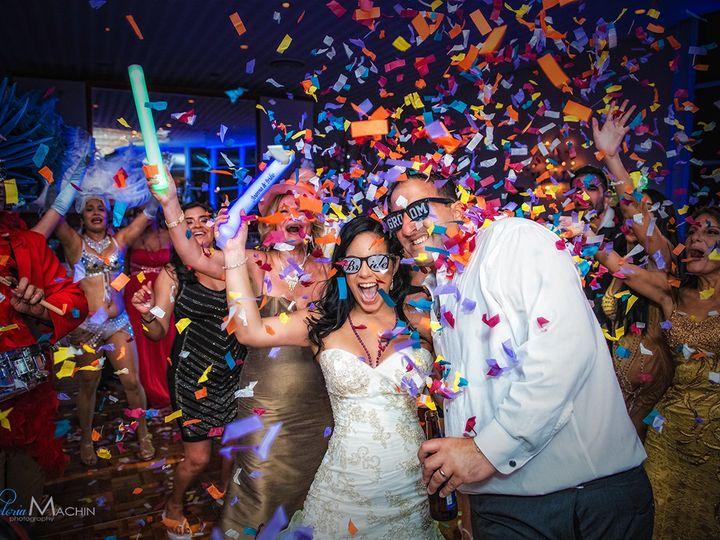 Tmx 1497627142011 Orovio Wd  2016 28 Miami Lakes, FL wedding dj