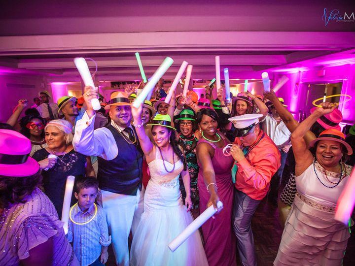Tmx 1497627158497 Vanessaalfredo Wddng 2016 3 Miami Lakes, FL wedding dj