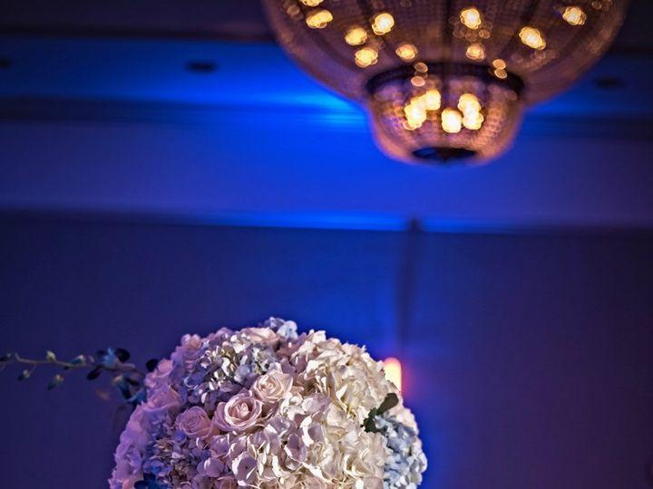 Tmx Brenda Felipe Wd 2018 1325 51 167503 V1 Miami Lakes, FL wedding dj