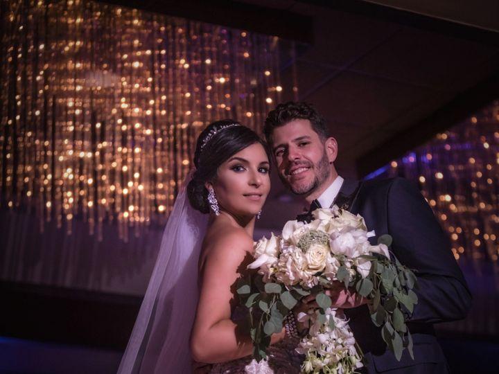 Tmx Christine Oscar Wd 2019 8 51 167503 158412431574636 Miami Lakes, FL wedding dj