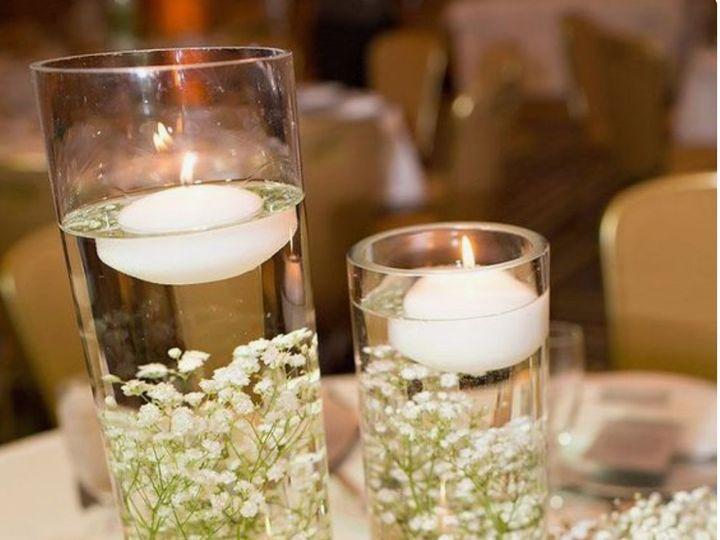 Tmx Cocktail Sample 51 167503 158282774318098 Miami Lakes, FL wedding dj