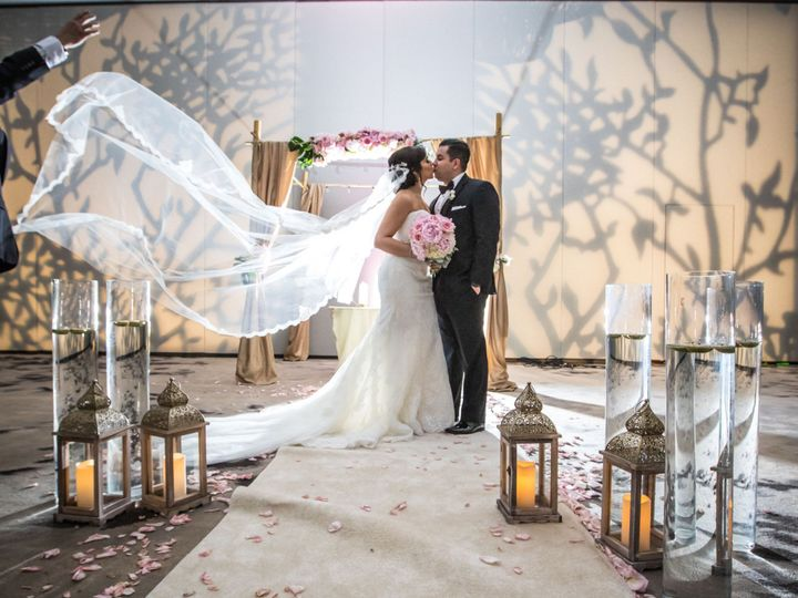 Tmx Cristina And Eric 2016 901 51 167503 158282601719222 Miami Lakes, FL wedding dj
